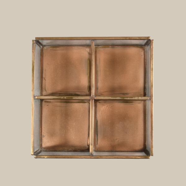 copper_open_divider_storage_box
