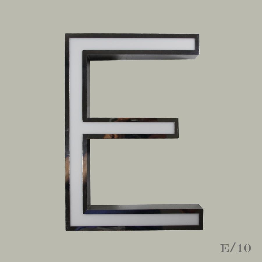 vintage_letter_E_