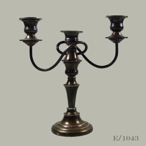 Vintage_silverplate_candelabra_candle_holder_silver