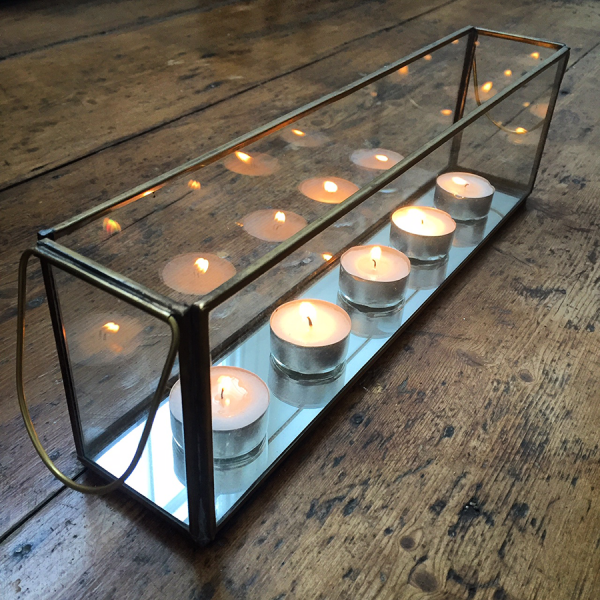 Brass_tealight_candle_holder_box