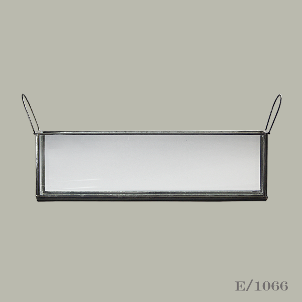 aged_zinc_tealight_candle_holder_lantern
