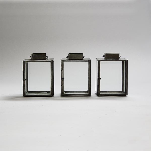 aged_zinc_tealight_candle_lantern_box