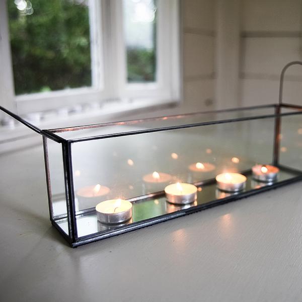 aged_zinc_tealight_candle_holder_box