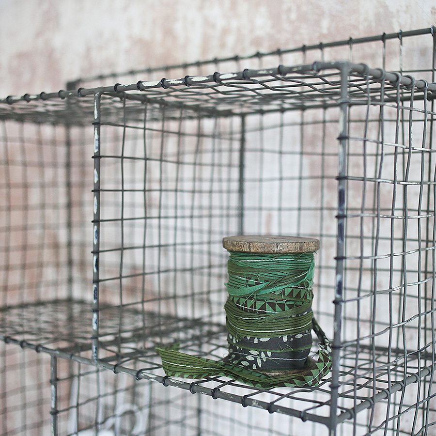 tall storage shelves wire storage shelf unit vintage matters 27066