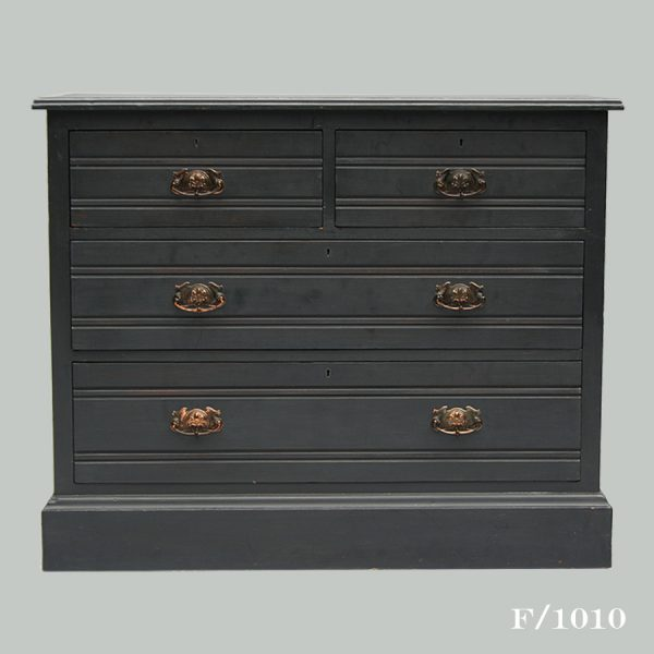 vintage chest of drawers, vintage, chest, drawers, grey,