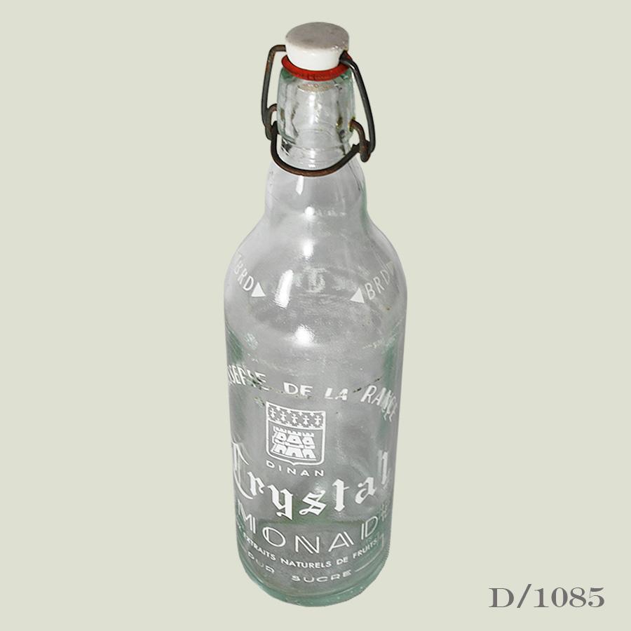 Vintage Lemonade Bottles Vintage Matters