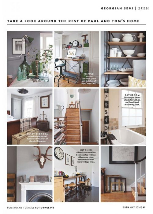 25-Beautiful-Homes-2