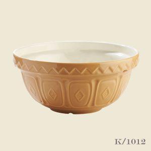 Mason Cash Medium Sized Mixing Bowl