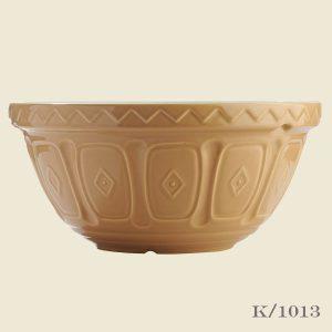 Mason Cash Large Sized Mixing Bowl