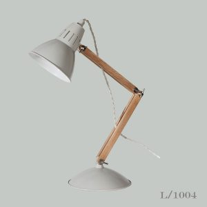 l1004-bedside-occasional-table-lamp-light_44