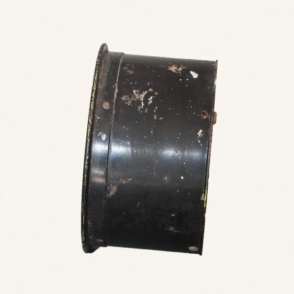 Vintage RPM Alternator