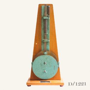 Vintage Laboratory Instrument