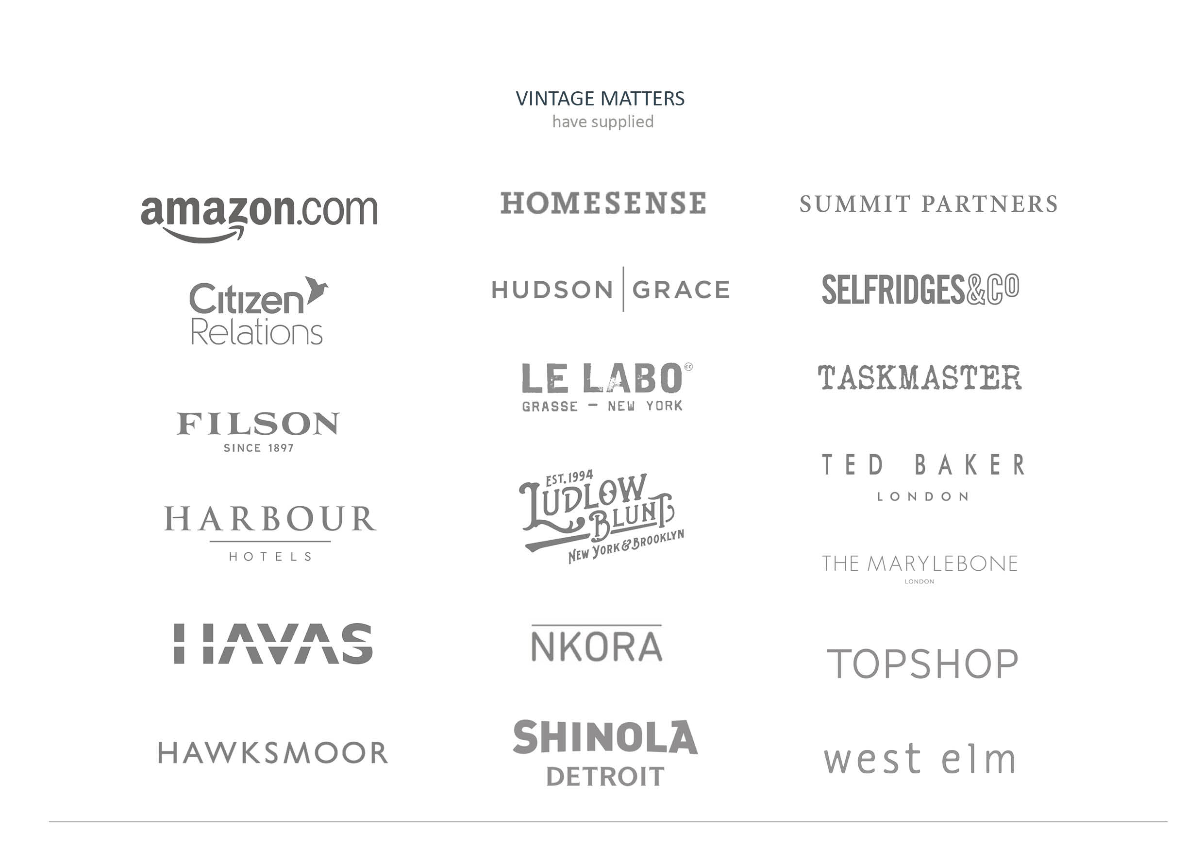 190213 Vintage Matters Commercial Projects for web logo