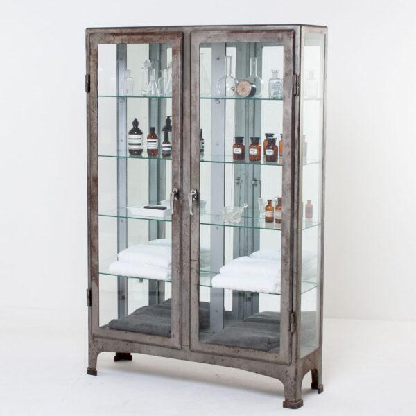 Bathroom, Storage, Cabinet, Medicine, Unit,