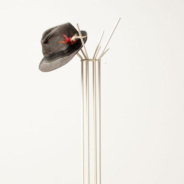 Coat & Hat Stand